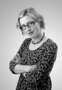 Joanna Giza - Psycholog24H - pomoc psychologiczna