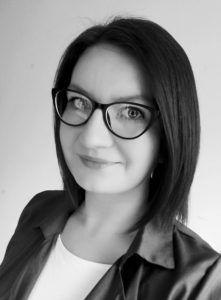 Agata Krupa - Psycholog24H - pomoc psychologiczna