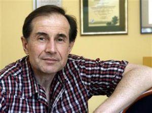 Robert Olszański - Psycholog24H - pomoc psychologiczna