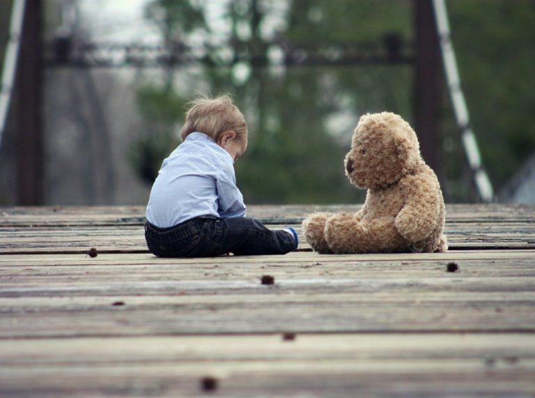 Psycholog24H - pomoc psychologiczna